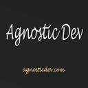 AgnosticDev