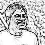 Profile picture of Anilkumar