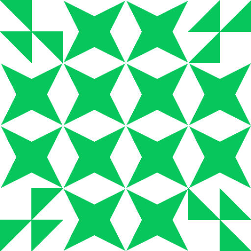 Sumikkolover123 profile avatar