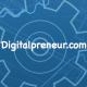 digitalpreneur