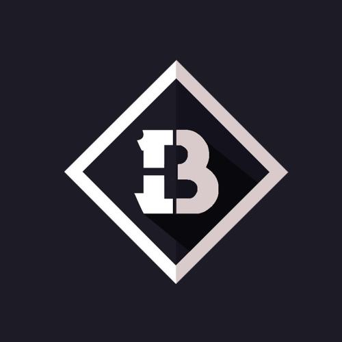 baytech