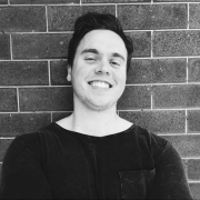 Dan Siepen's avatar
