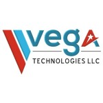 Profile picture of vegatechnologiesllc