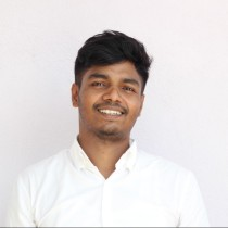 Profile picture of Satyajit Routray