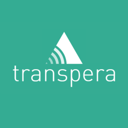 Profile picture of Transpera Technologies