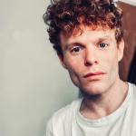 Profile photo of Jamie Ashworth