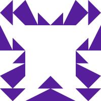 EasyPay - Платежная система - Быстро и удобно