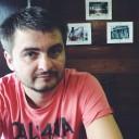 anatoliy_v