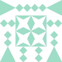 Античасы Бабочки - часы обратного хода времени - Прикольный сувенир