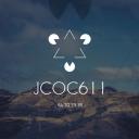 JCOC611