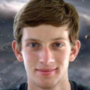 Pasha Muravyev's avatar