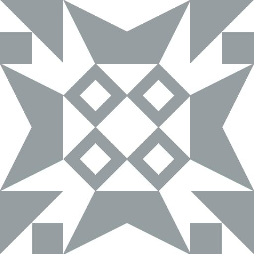 kam123456 profile avatar