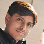 Profile picture of Prasad Ramji