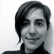 Ellen Bicknell