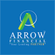 arrowfinancial