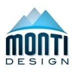 Profile picture of montidesign