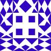 6079a283ff5bda3a986eb984cdda5961?d=identicon&s=100&r=pg