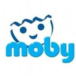 Profile photo of Moby