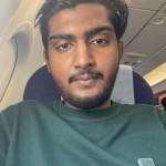 Profile photo of Naman Modi