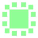 الصورة الرمزية تمساح السويدي