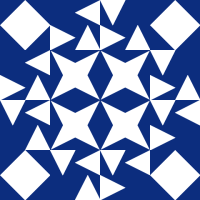 Развивающая геометрическая пирамидка Viga - Прекрасно развивает ребенка