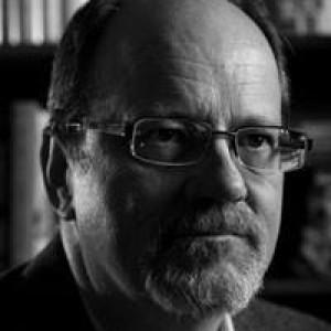 Profile photo of Jim PathFinder Ewing