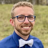 Brandon Bayer