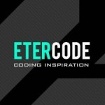 Profile picture of etercode