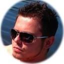 ramzes1991's avatar