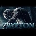 Crypton's Avatar