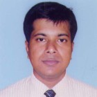 Photo of Pradip