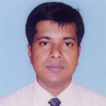 Profile picture of Pradip