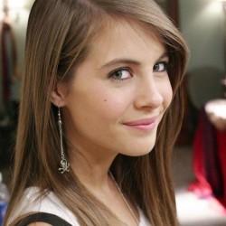 Emma Jackson