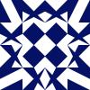 609d966d7fdaf737338002813a9b4054?d=identicon&s=100&r=pg