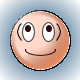 John Stumbles Contact options for registered users 's Avatar (by Gravatar)