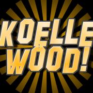 KOELLEWOOD
