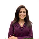 Profile photo of Penha Mullett