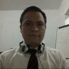 Jose Huizar's photo