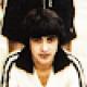 Samet avatar