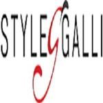 stylegalli