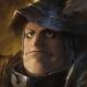 lucaslups's avatar