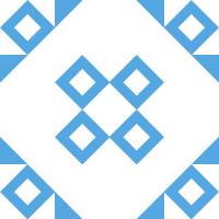 nikos_thiva