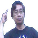 Profile picture of Sugeng Purwanto