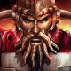 shadow211121's avatar