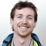 Jonathan Bobrow's avatar