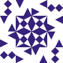 ysearka profile image