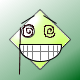 Oldus Fartus Contact options for registered users 's Avatar (by Gravatar)