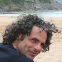 Giuseppe Ciancia
