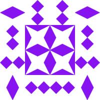 Детский деревянный конструктор Wise Cube Magical blocks - Очень интересный конструктор!