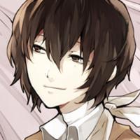 melodysonoda avatar